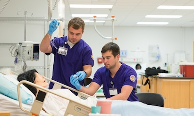 1390838606 men in nursing  400 x 240