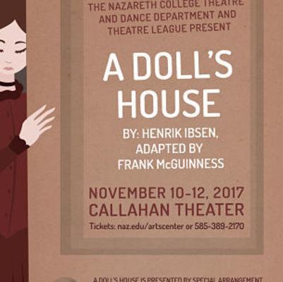 Dolls house coastersfinalresize opt