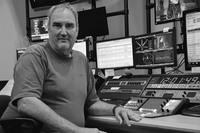Bill broadcast