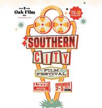 Southerncitylogo