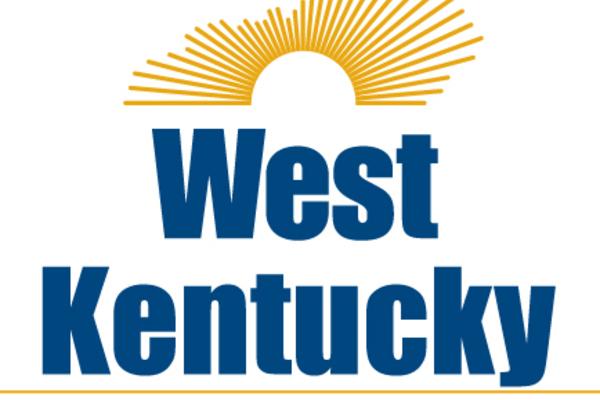 West center ctc clr copy