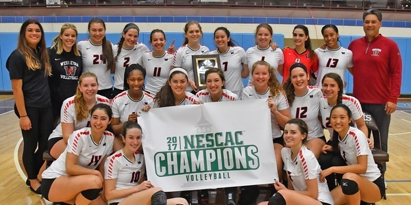 Nescac volly champs 01