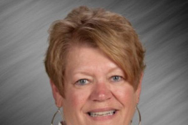 Kathleen maerten