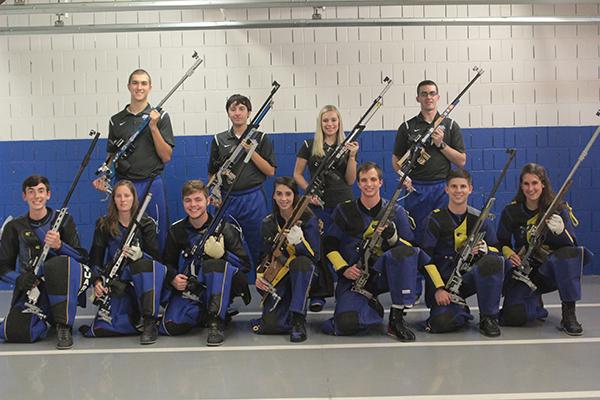 2017 11 03 rifleteam