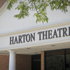 Harton2