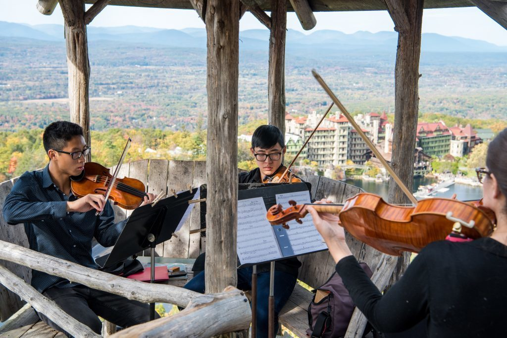20171021 2 music performance at mohonk mountain house 0273 1024x683