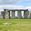 02 stonehenge adriana pendolino