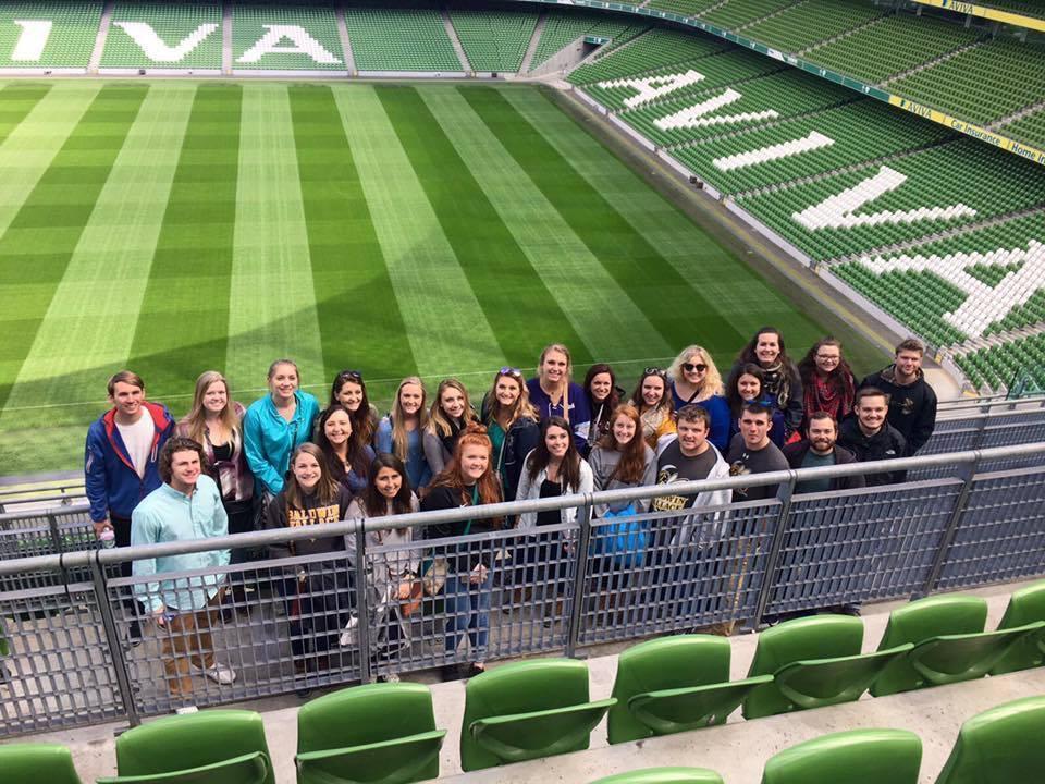 01 aviva stadium tour alyssa stroyne