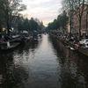 02 canals of amsterdam athena ridgley