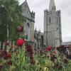 03 st patrick cathedral ireland amanda hammad