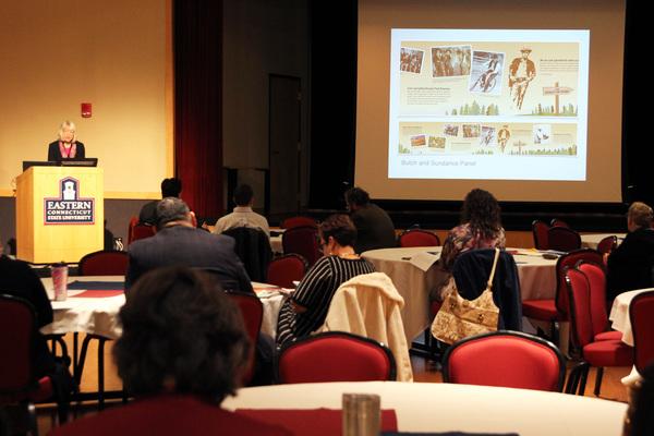 Lennox presentation