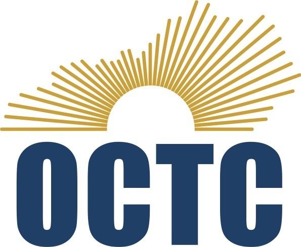 Octc logo abbreviated