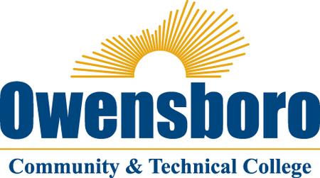 Owensboro center ctc clr copy