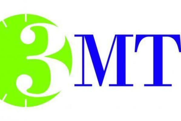 3mtlogowide
