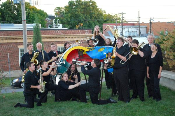 Cmu jazz band7