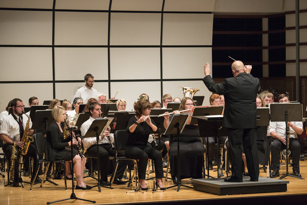 Svsu wind ensemble 10 13 16