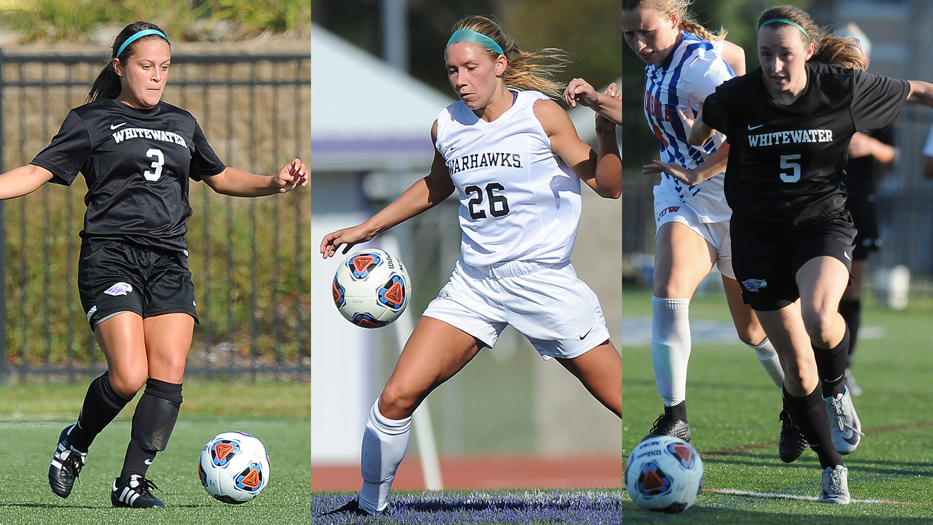 Wsoc all region nov29