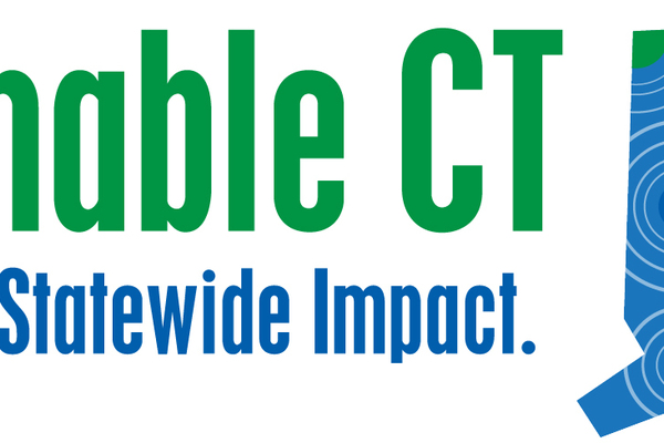 Sustainable ct logo color wide no badge 300dpi