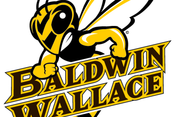 Baldwin wallace stinger
