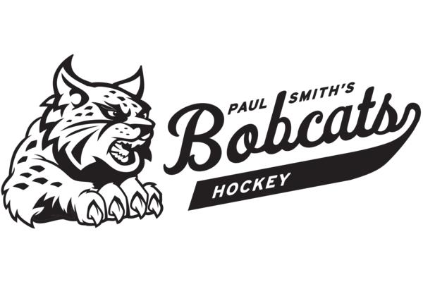 Psc atl bobcat hockey 1ck horiz