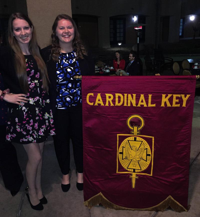 11716 cardinal key conference x21