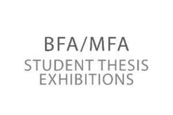 Bfamfa gen logo 300x232