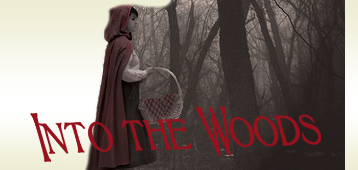 1392063515 into the woods jpg