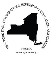 Nysceea logo