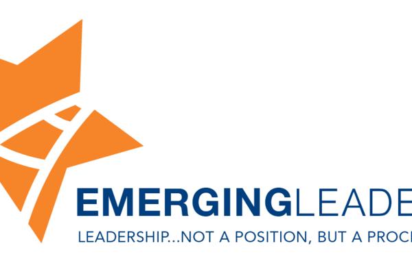 New emerging leaders logos 06