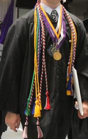 1392139494 academic honors generic merit
