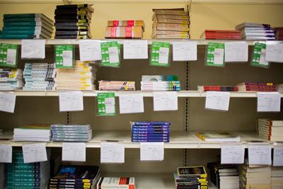 1392141964 generic academic distinction books
