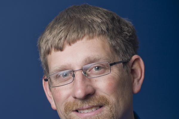 Nick wenworth