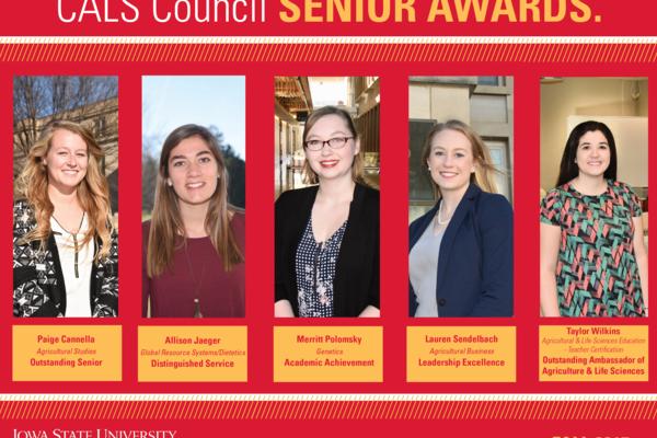 17 18.146 fall 2017 council award winners