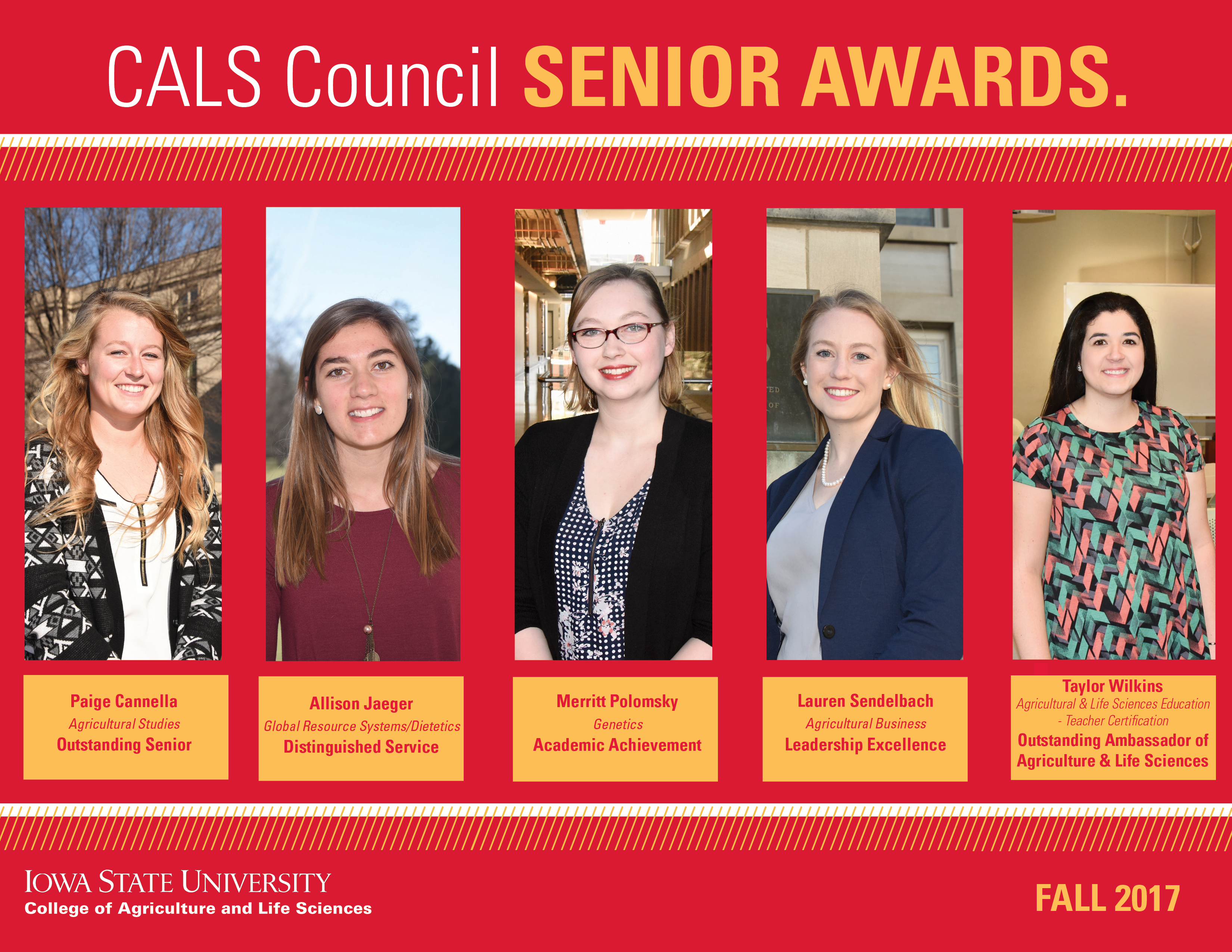 17 18.146 fall 2017 council award winners