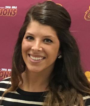 Lauren hoag