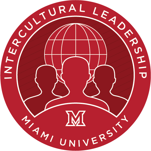 Intercultural leadership