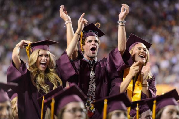 1392333313 29 0509.undergrad graduation 1214
