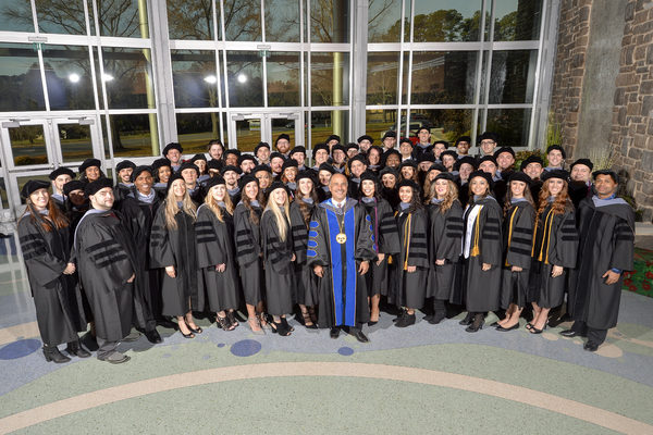 122017 graduation