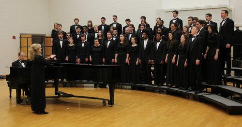 1392392295 ic choir