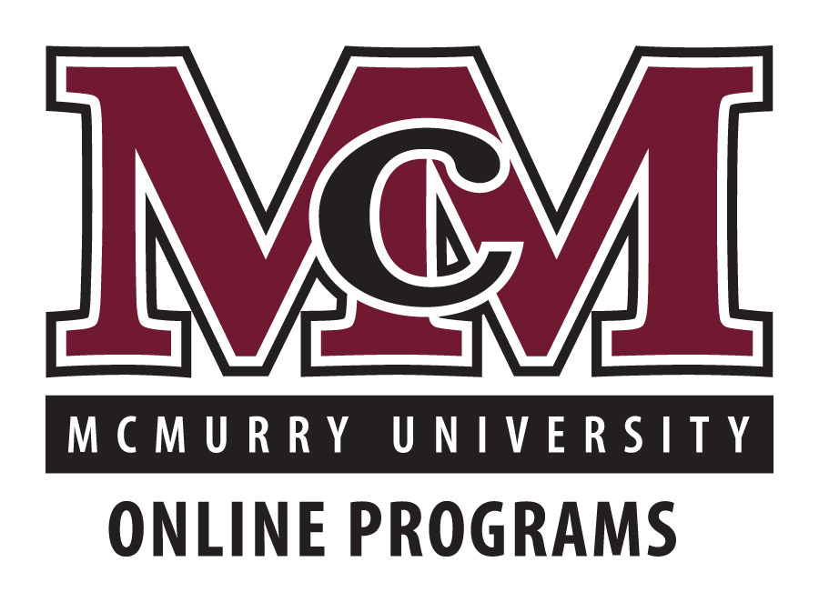 Mcmurry online programs