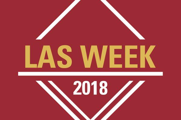Lasweek 4c