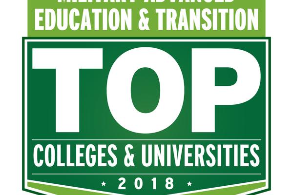 Topcollege logo jpg