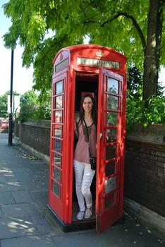 1392749063 lisa ceccato  in  london