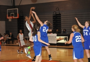 1392745202 jasmine robinson 2000th point