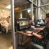 Nursing lab in odonnell 2017   3b