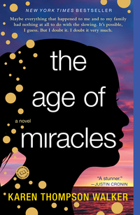 Ageofmiracles tr cover