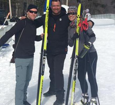 Ny biathlon 1