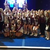 Cheer team florida competition1