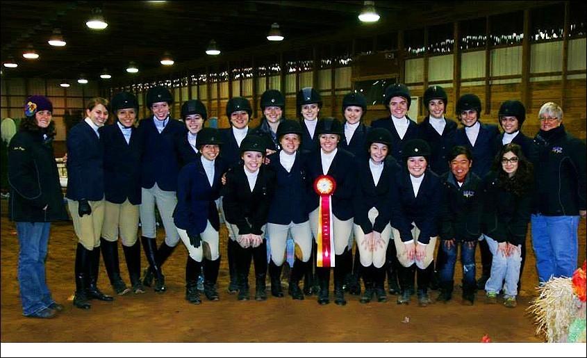 1392921110 equestrian