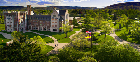 Center.campus.wide.aerial 1mb